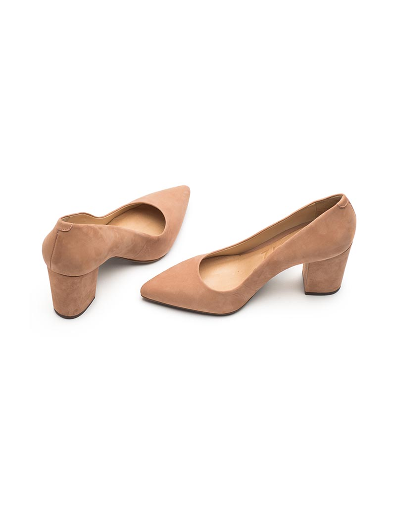 Schutz-Shoes-S2016800010028-TOASTED NUT-3