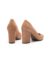 Schutz-Shoes-S2016800010028-TOASTED NUT-4