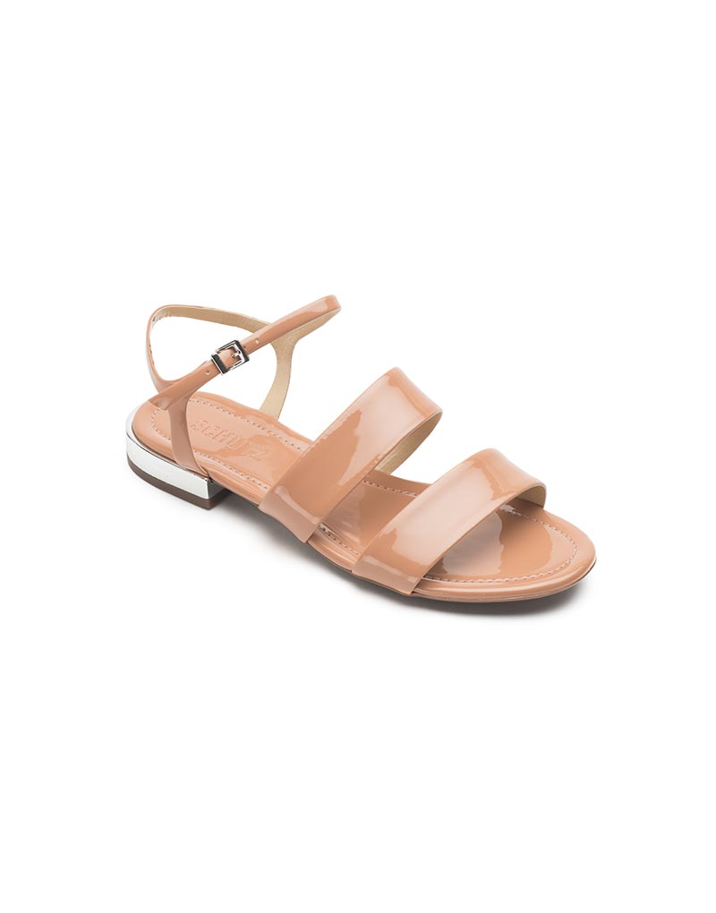 Schutz-Shoes-S2023800710002-TOASTED NUT-2