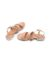 Schutz-Shoes-S2023800710002-TOASTED NUT-3