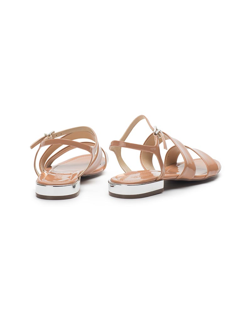 Schutz-Shoes-S2023800710002-TOASTED NUT-4