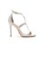 Schutz-Shoes-S2024000260021-PEARL-1