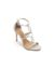 Schutz-Shoes-S2024000260021-PEARL-2