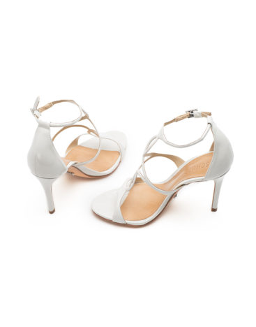 Schutz-Shoes-S2024000260021-PEARL-3