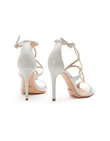 Schutz-Shoes-S2024000260021-PEARL-4