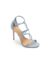 Schutz-Shoes-S2024000260023-JEANS-2
