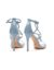 Schutz-Shoes-S2024000260023-JEANS-4