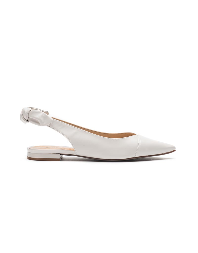 Schutz-Shoes-S2041600130003-PEARL-1
