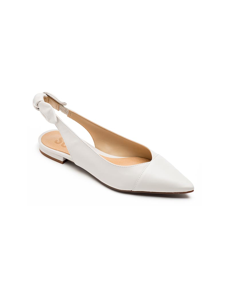 Schutz-Shoes-S2041600130003-PEARL-2