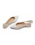 Schutz-Shoes-S2041600130003-PEARL-3