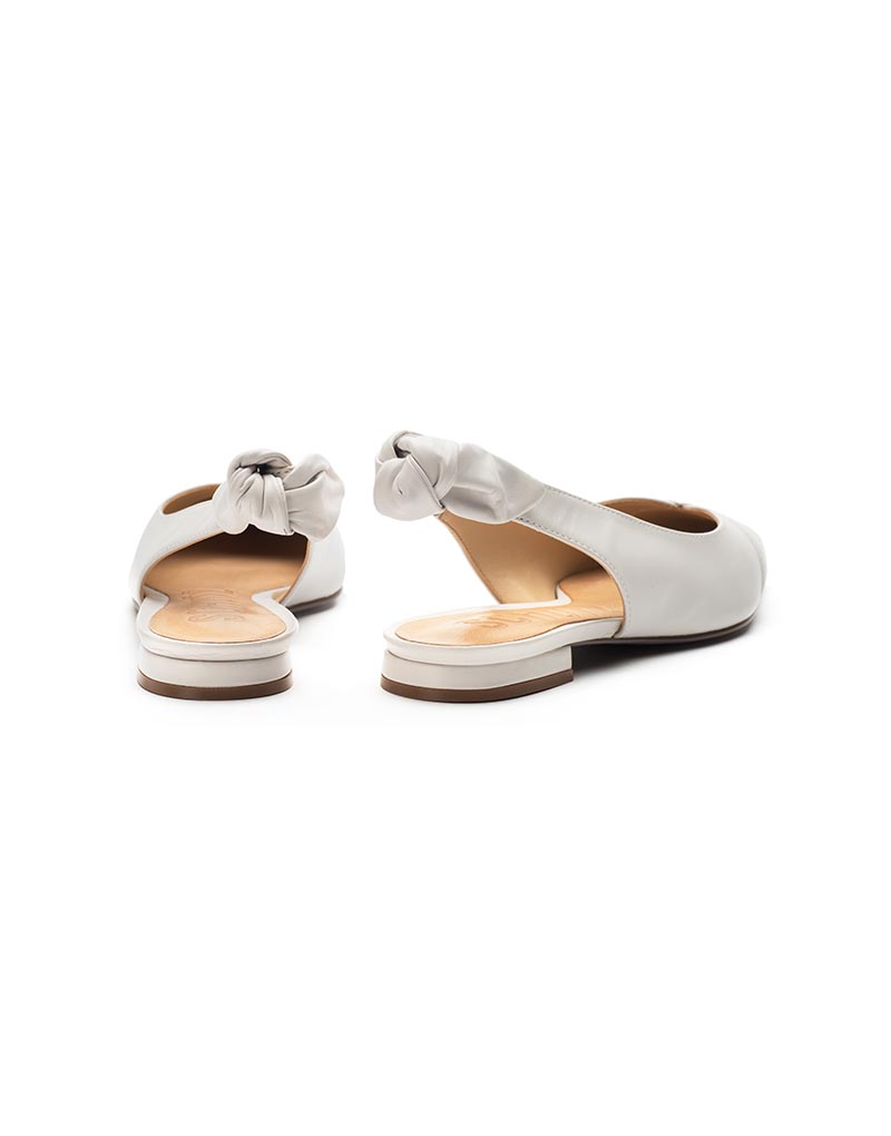 Schutz-Shoes-S2041600130003-PEARL-4