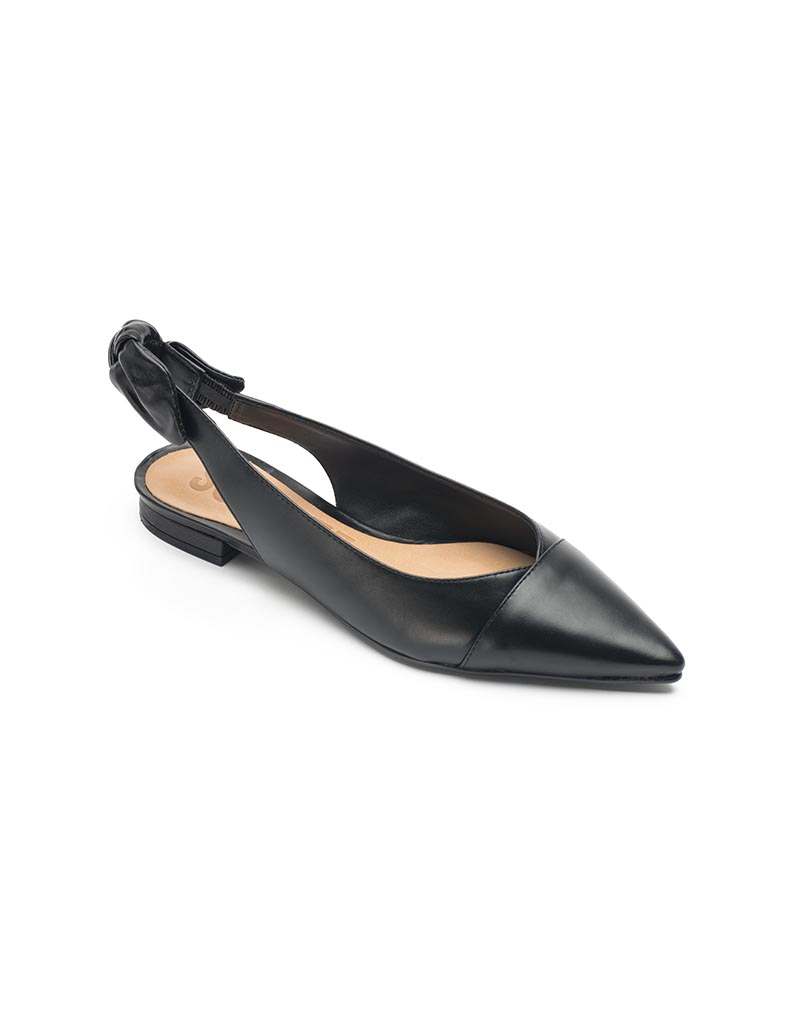 Schutz-Shoes-S2041600130005-BLACK-2