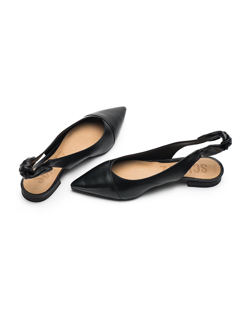 Schutz-Shoes-S2041600130005-BLACK-3