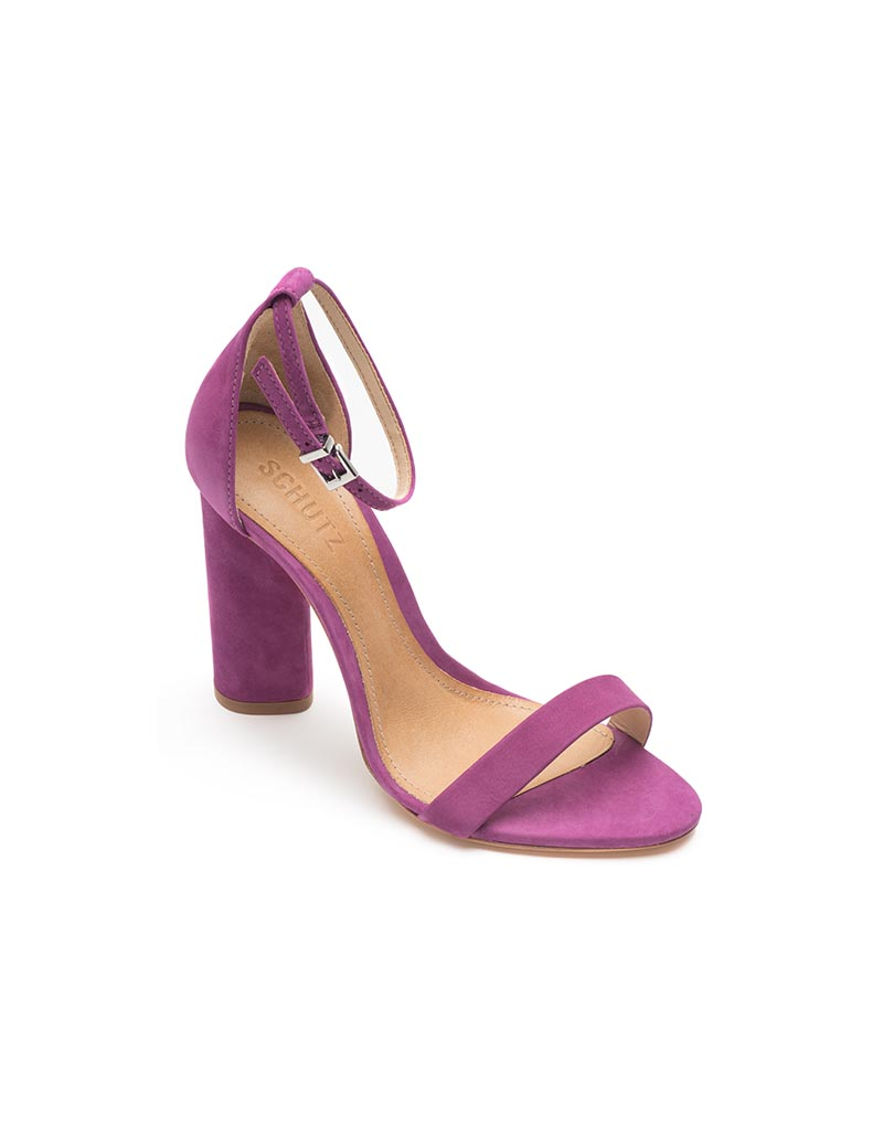 Schutz-Shoes-S2043500070002-GRAPE-2