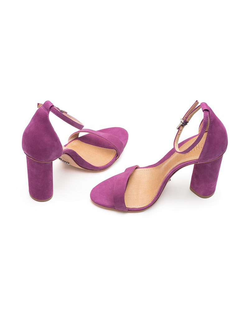 Schutz-Shoes-S2043500070002-GRAPE-3