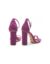 Schutz-Shoes-S2043500070002-GRAPE-4