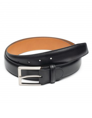 Magnanni Tanning Black Belt 1