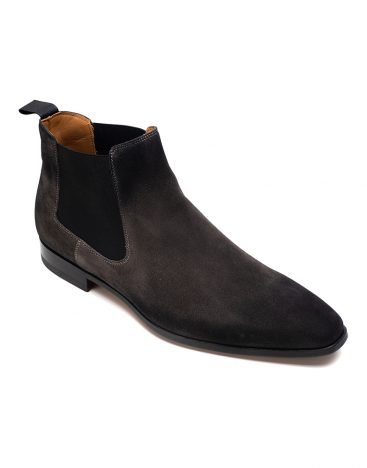 Mag_Suede Chelsea Boot 2