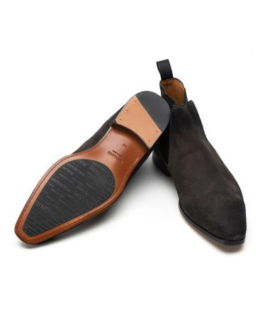 Mag_Suede Chelsea Boot 3