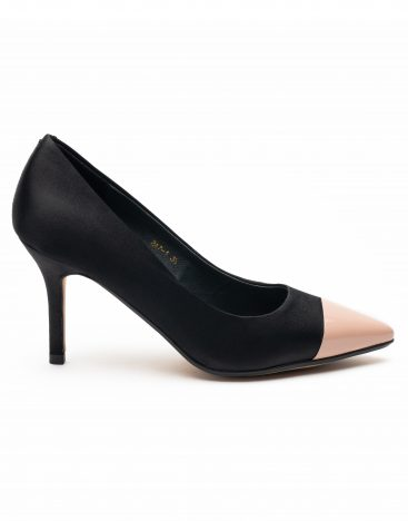 Heel _ Buckle London-Shoes-R47-1-Pumps-Black-1