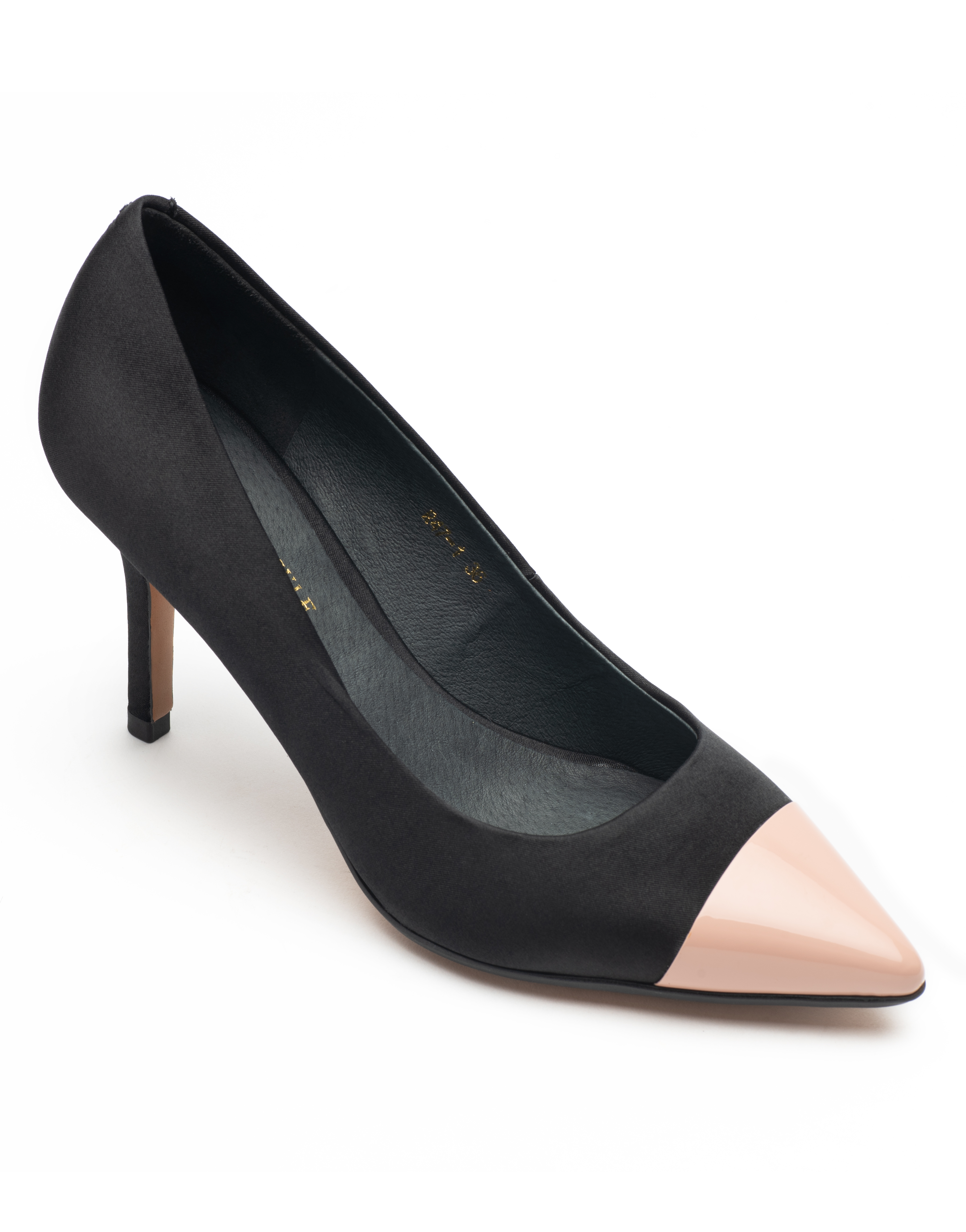 Heel _ Buckle London-Shoes-R47-1-Pumps-Black-2