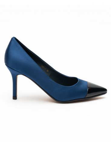 Heel _ Buckle London-Shoes-R47-1-Pumps-Blue-1