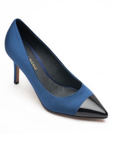 Heel _ Buckle London-Shoes-R47-1-Pumps-Blue-2