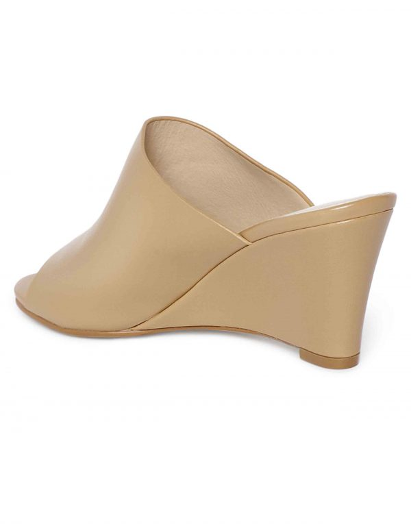 Beige Wedges3