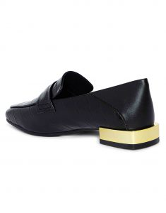 Black Foldable Mules3