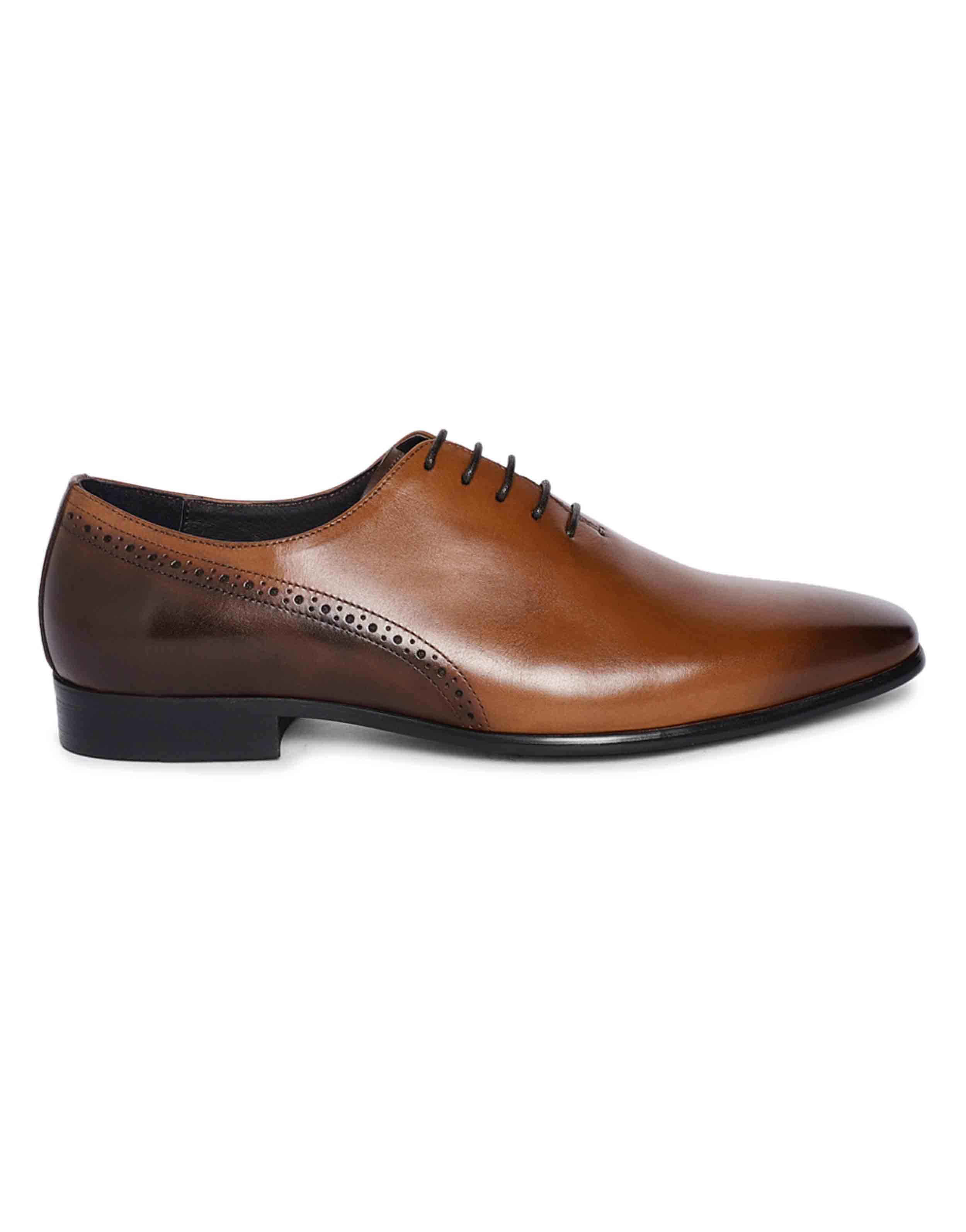 Dual tone Oxfords1