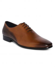 Dual tone Oxfords2