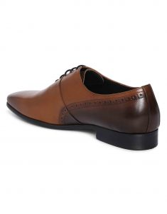 Dual tone Oxfords3