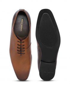 Dual tone Oxfords4