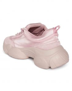 Pink Chunky Sneakers3