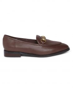 Slip-On Loafers1