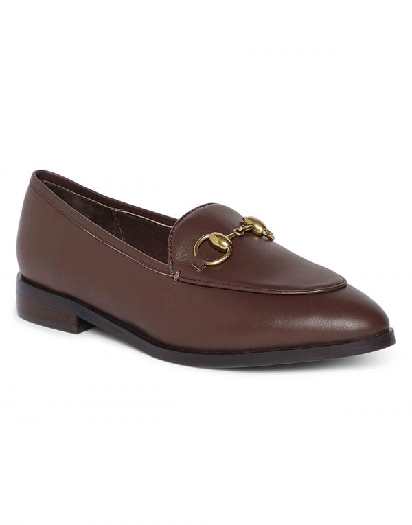 Slip-On Loafers2