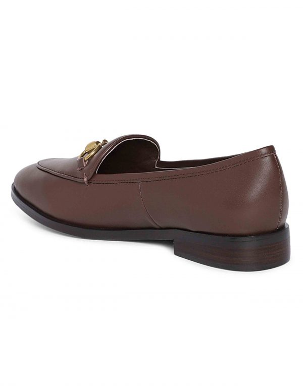 Slip-On Loafers3