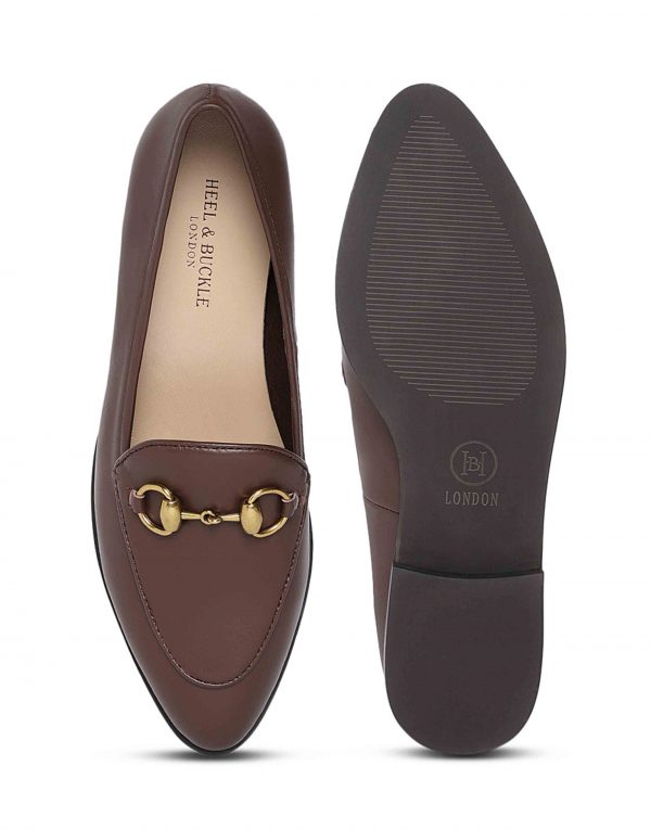 Slip-On Loafers4