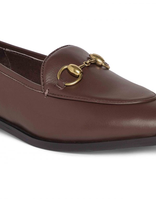 Slip-On Loafers5
