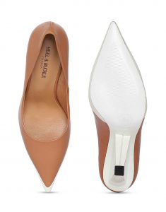 Triangular Pumps4