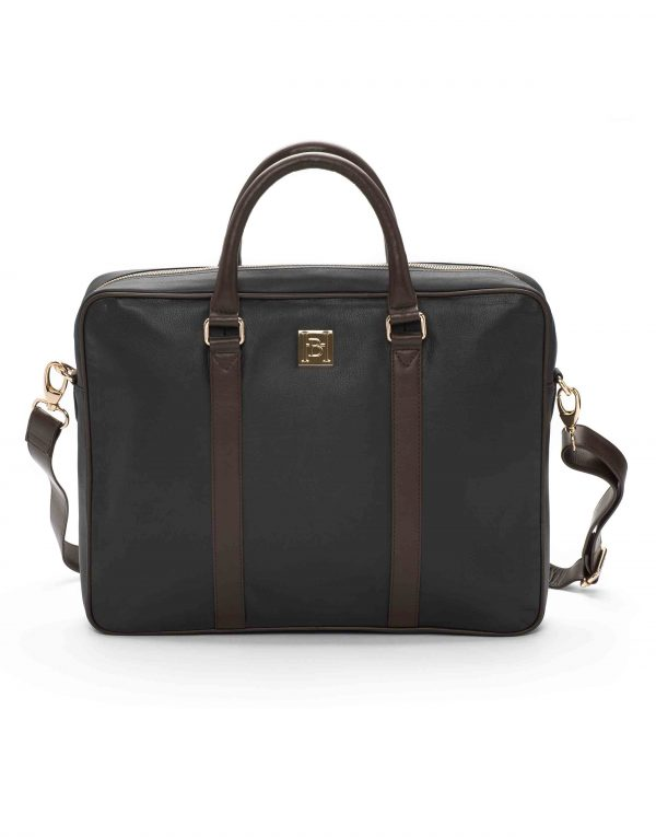Laptop Bag1