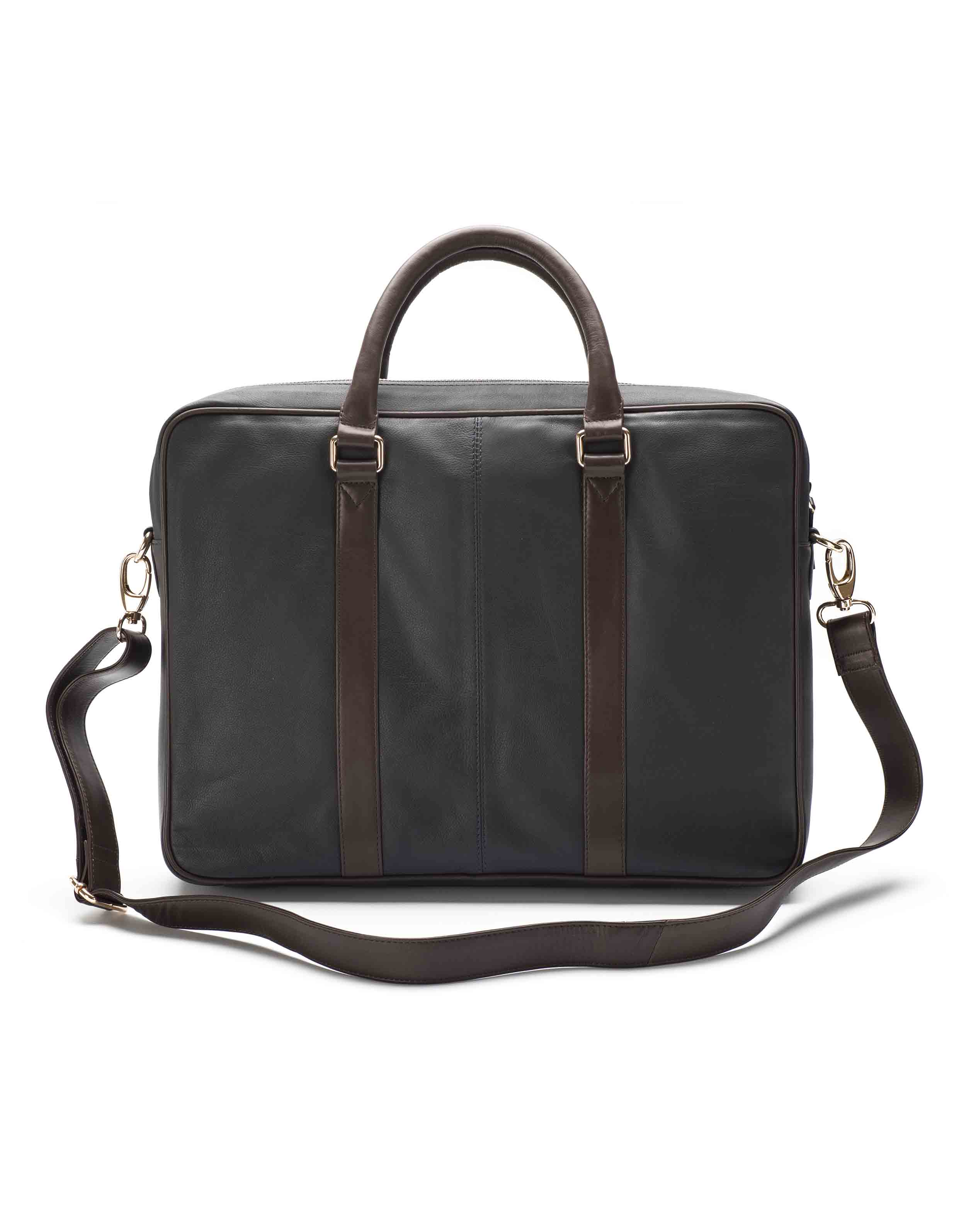 Laptop Bag2